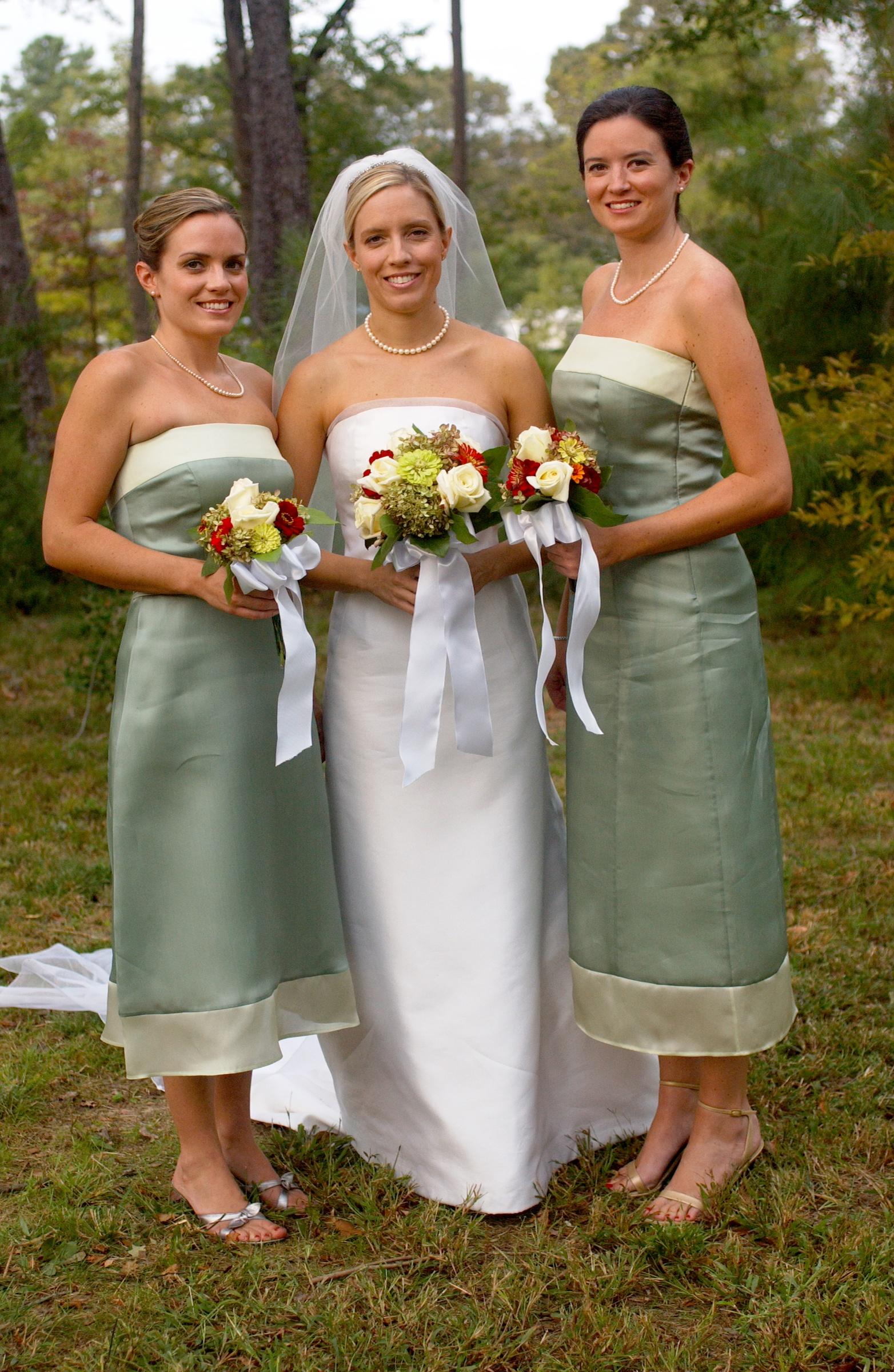 alex_wedding_2003_17.jpg