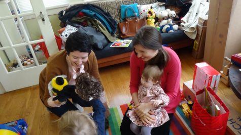 feb2012_olivia-henry-rachel-sophie_bethlehem--dsc01335jpg-5265090.JPG