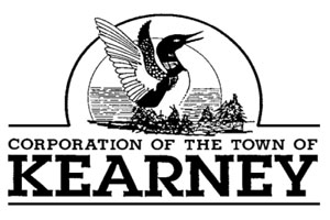 Town-of-Kearney.jpg