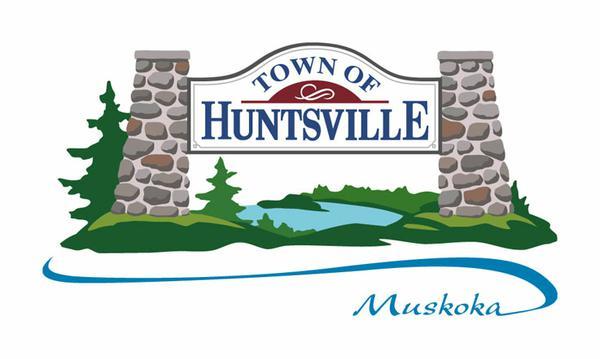 Town_of_Huntsville_Logo_INSTITUTIONAL_MEMBER_IMAGE_SIZE.jpg
