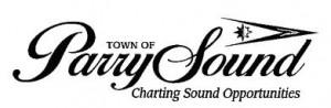 parry-sound-300x98.jpeg