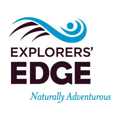 ExplorersEdge_wtag-FB402x402.jpg