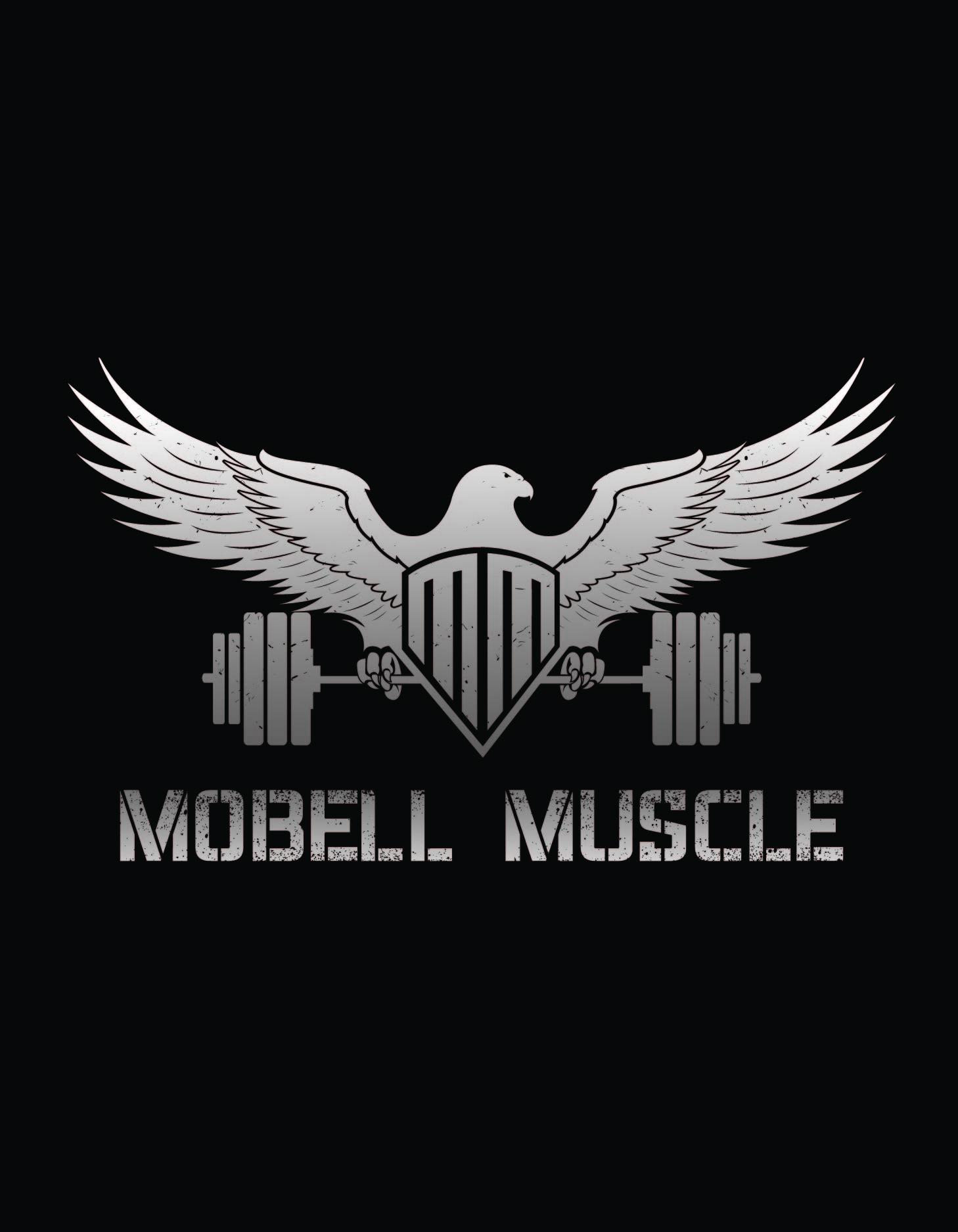 MOBELL MUSCLE SILVER.jpg