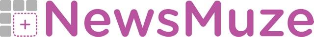 NewsMuze Logo.jpg
