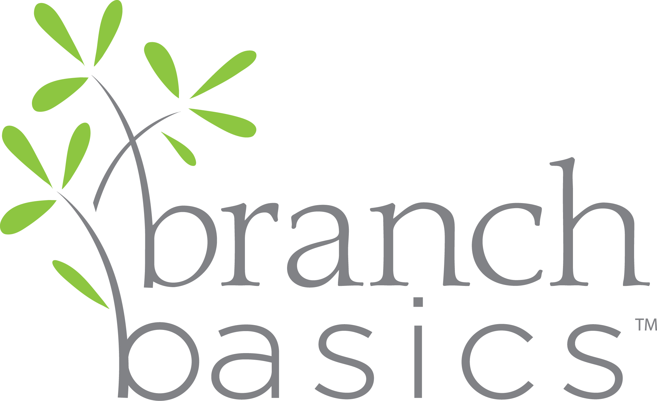 Branch Basics Print BB Logo.jpg