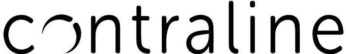Contraline-logo-black.png