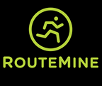 routemine.png