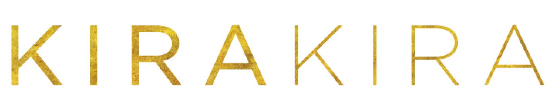 KK-logo-gold-retina.jpg