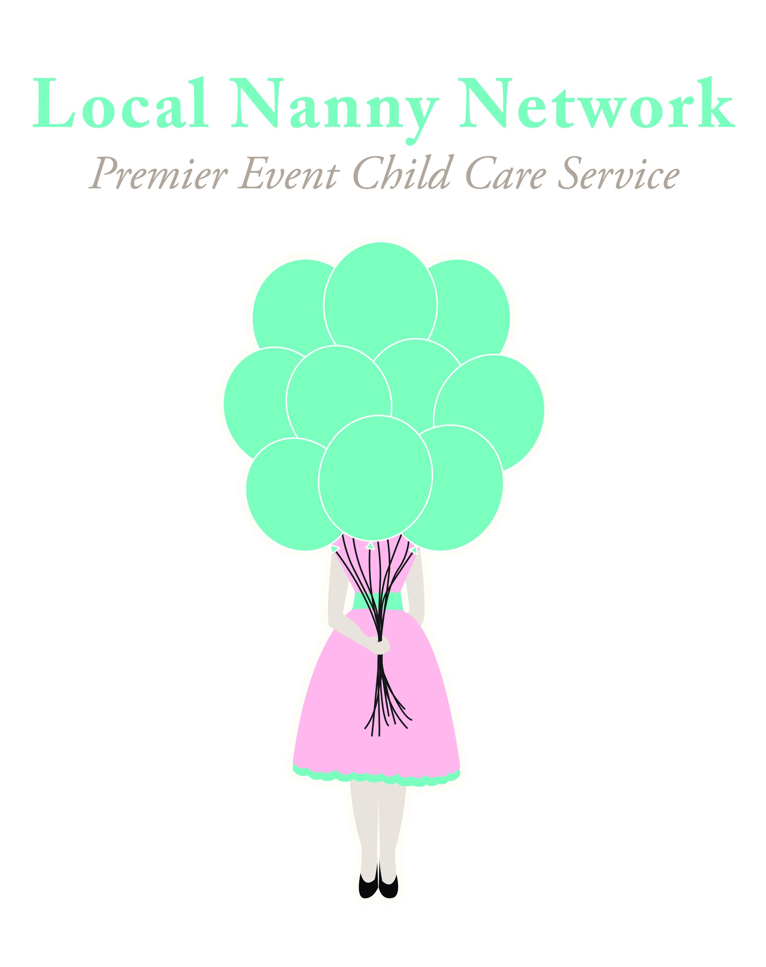 Local Nanny Network Logo.jpg