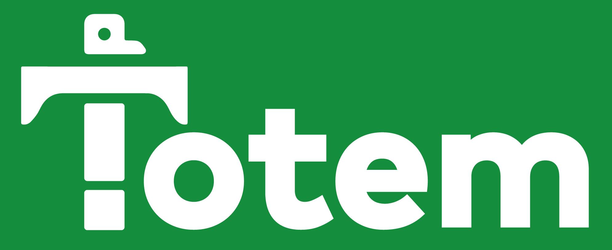 TotemLogo.png