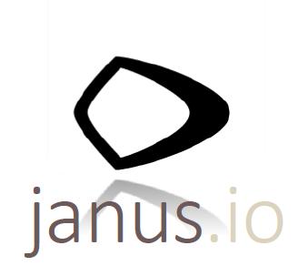Janus io.png