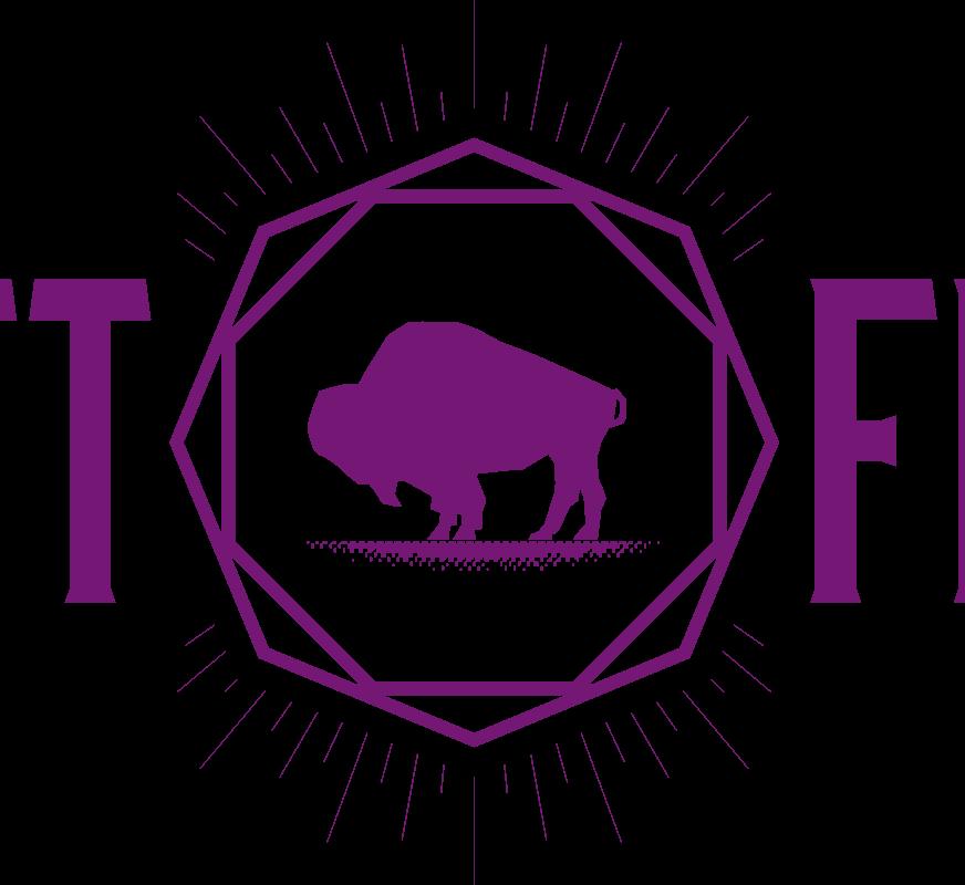 TTFF_purple-872x800.png