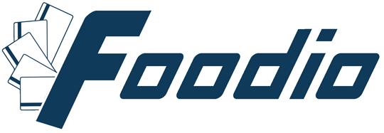 logo_540px.png