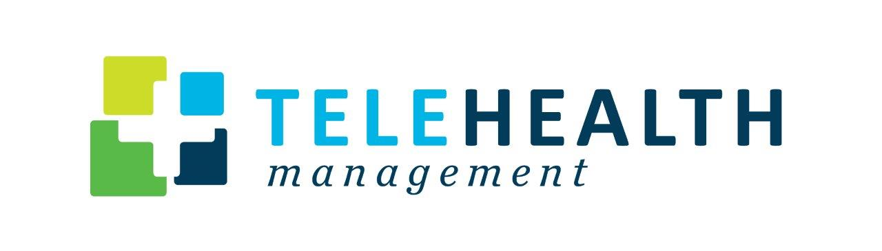 Telehealth logo.jpg