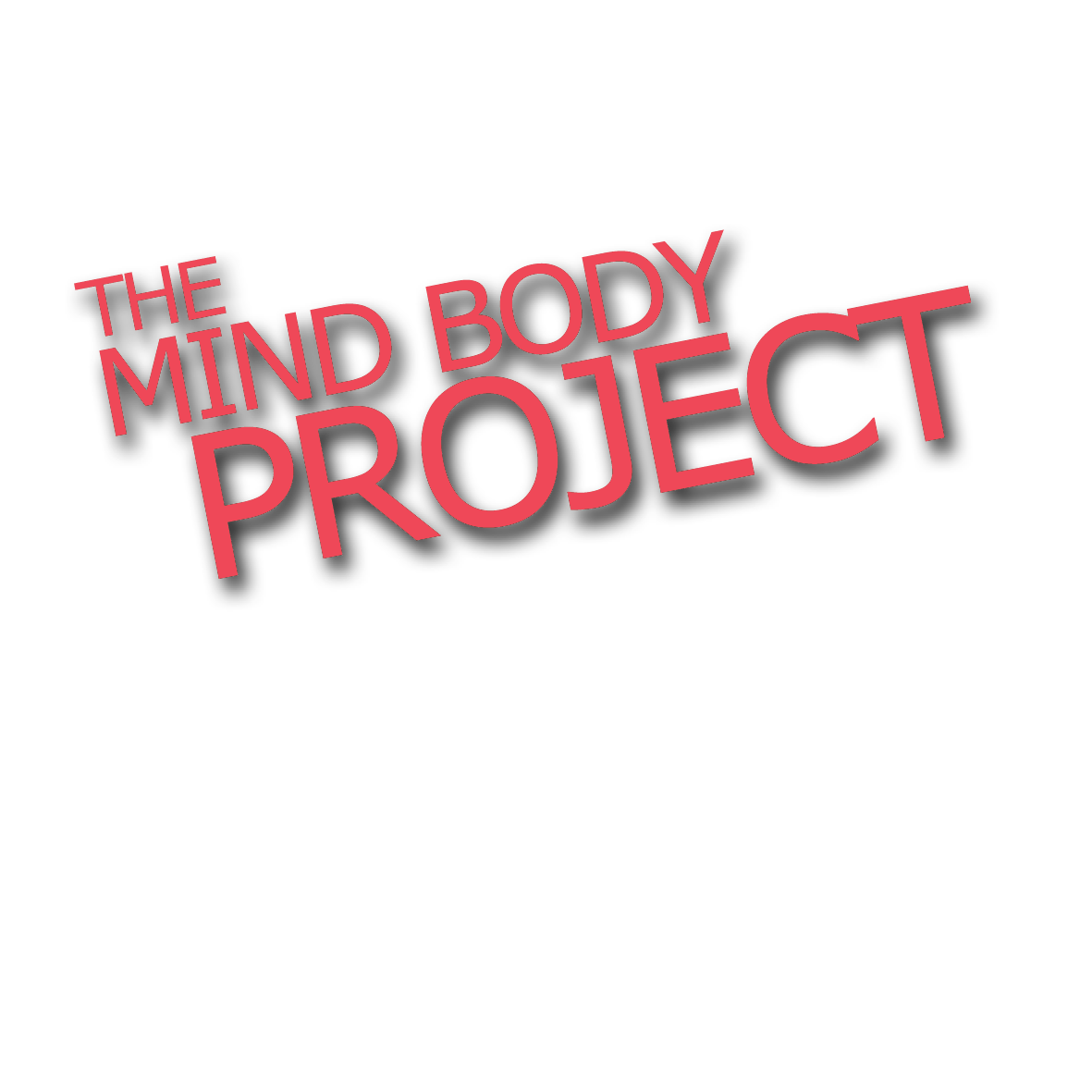 Mind Body new logo.png