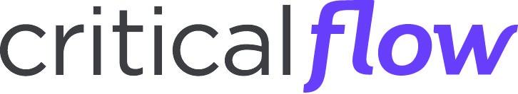 critical flow logo.jpg