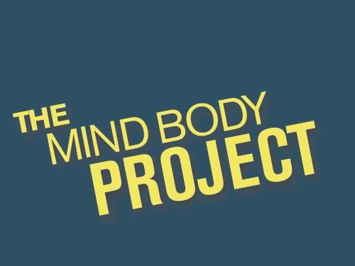 Mind Body Project Logo.jpg