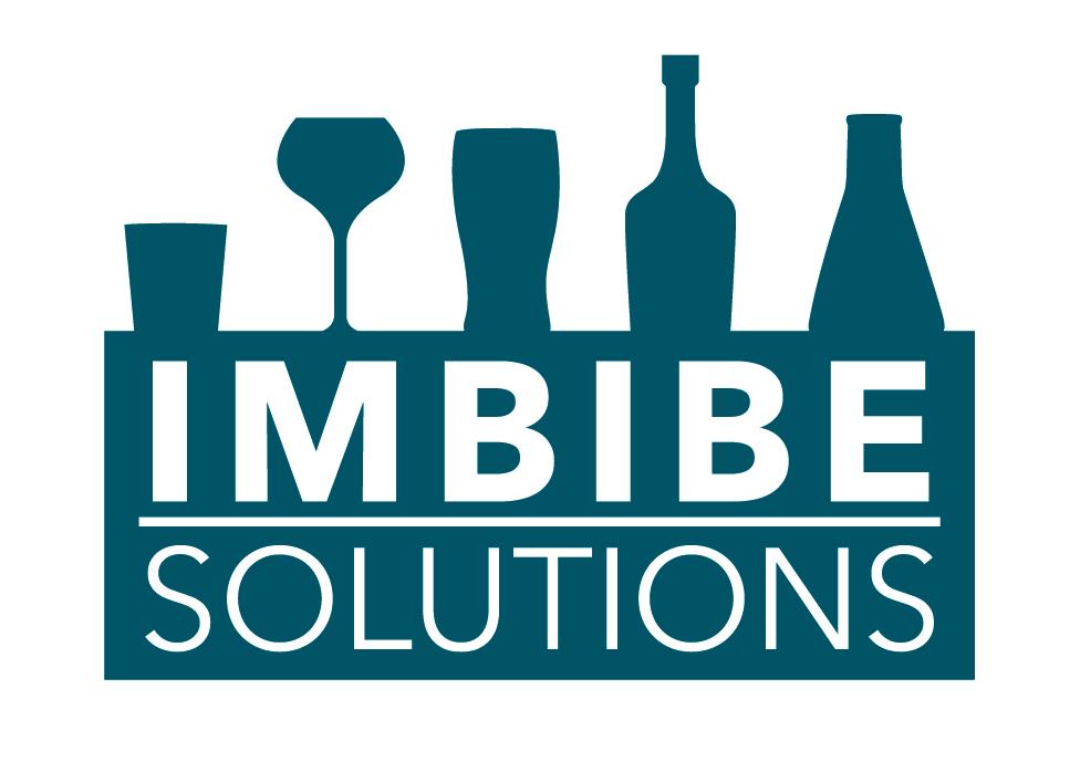 Imbibe_Solutions.jpg
