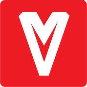 Venductivity Logo.jpg