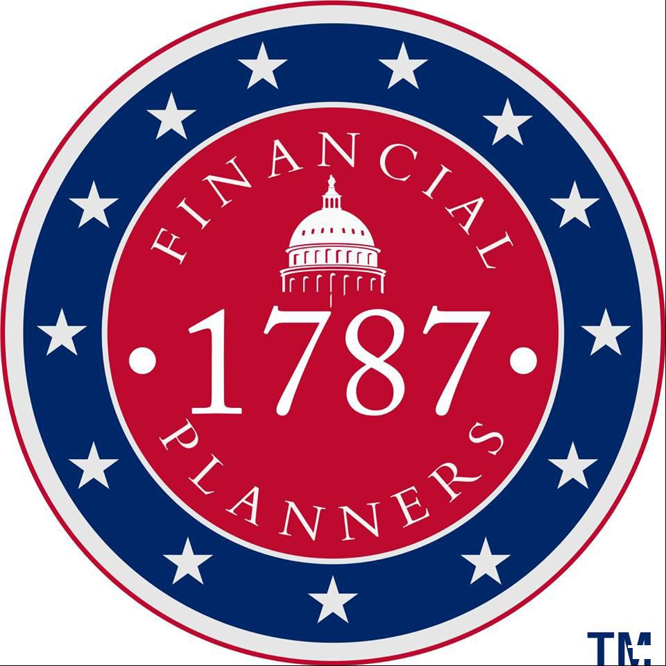 1787fp Logo with TM_transparent.png