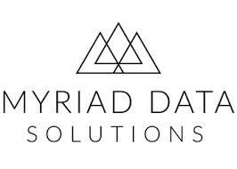 Myriad Data.jpg