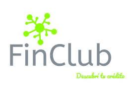 Finclub.jpg