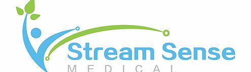 Streamsense Medical.png