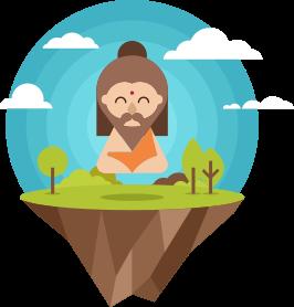 Yogi logo.png