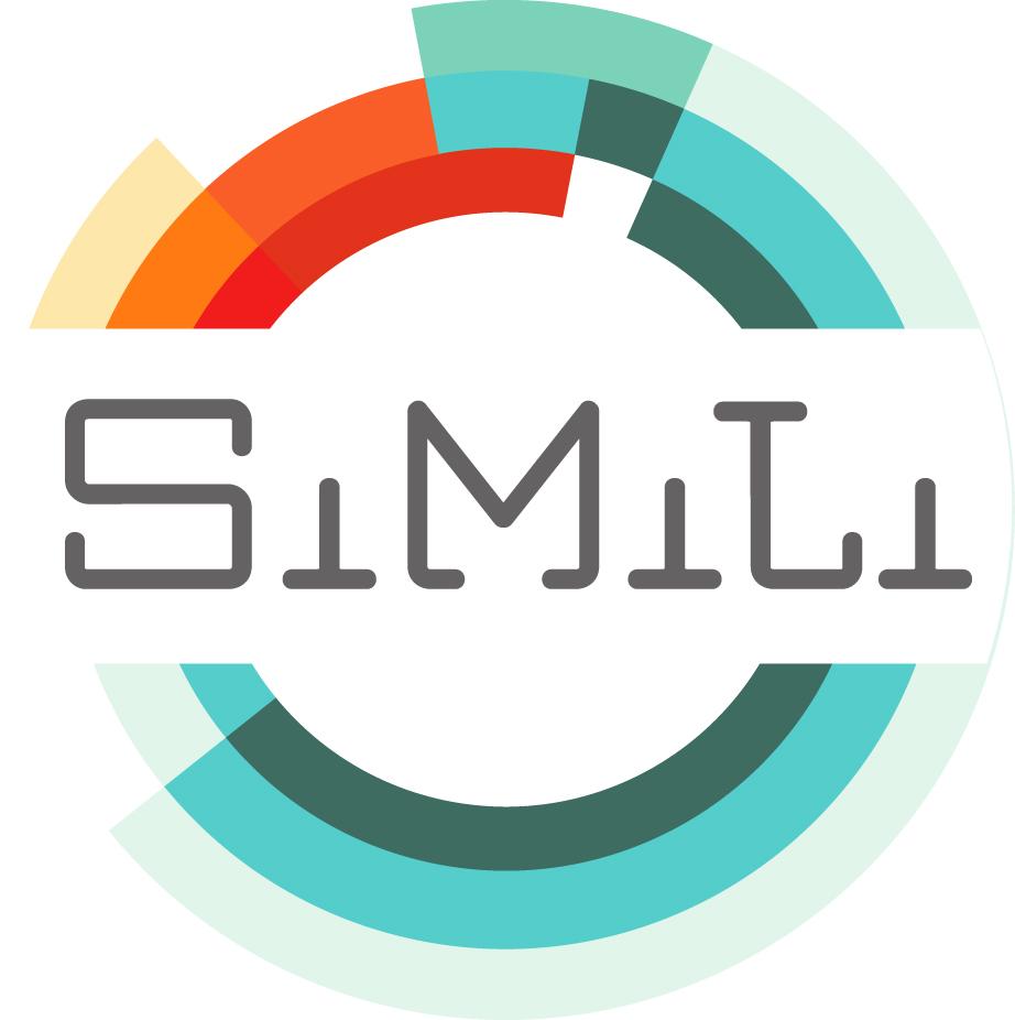Simili logo.jpg