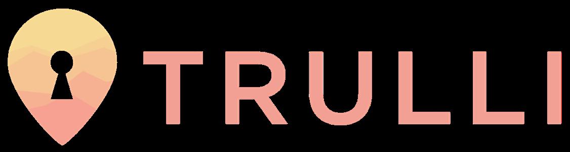 Trulli Logo.png