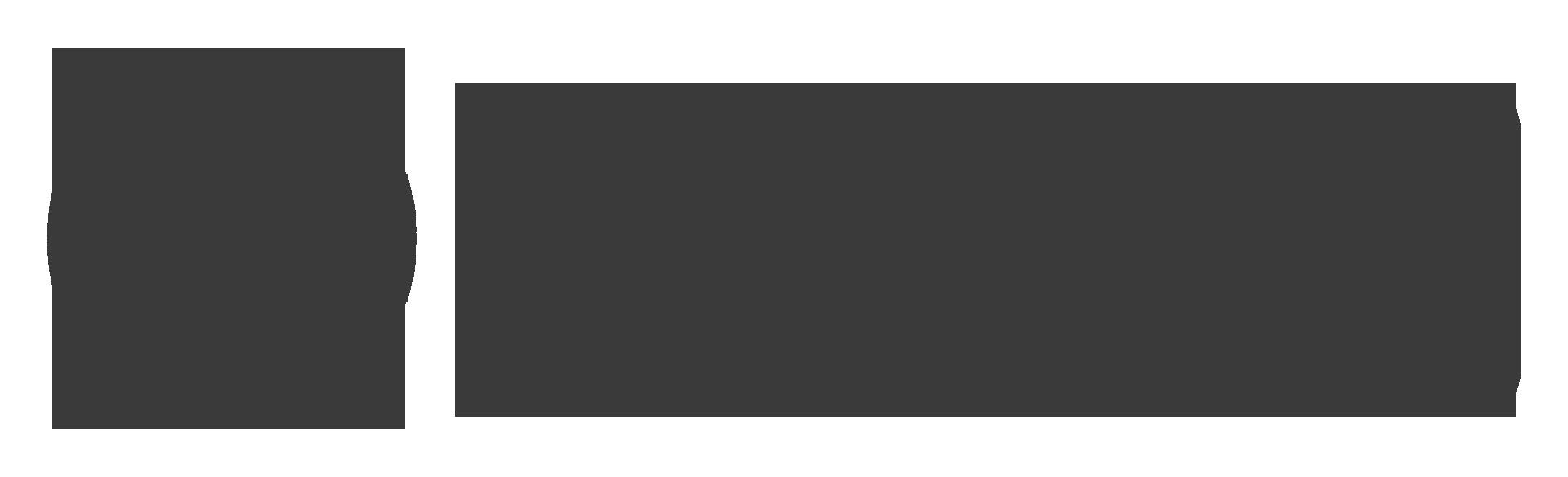 bebaptized.jpg