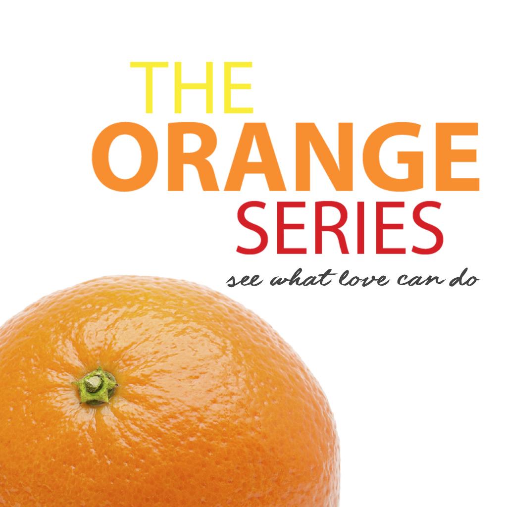The Orange Series
