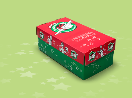 Box_Star_Background_2.png