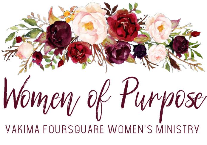 Womenn of Purpose.psd no border.jpg