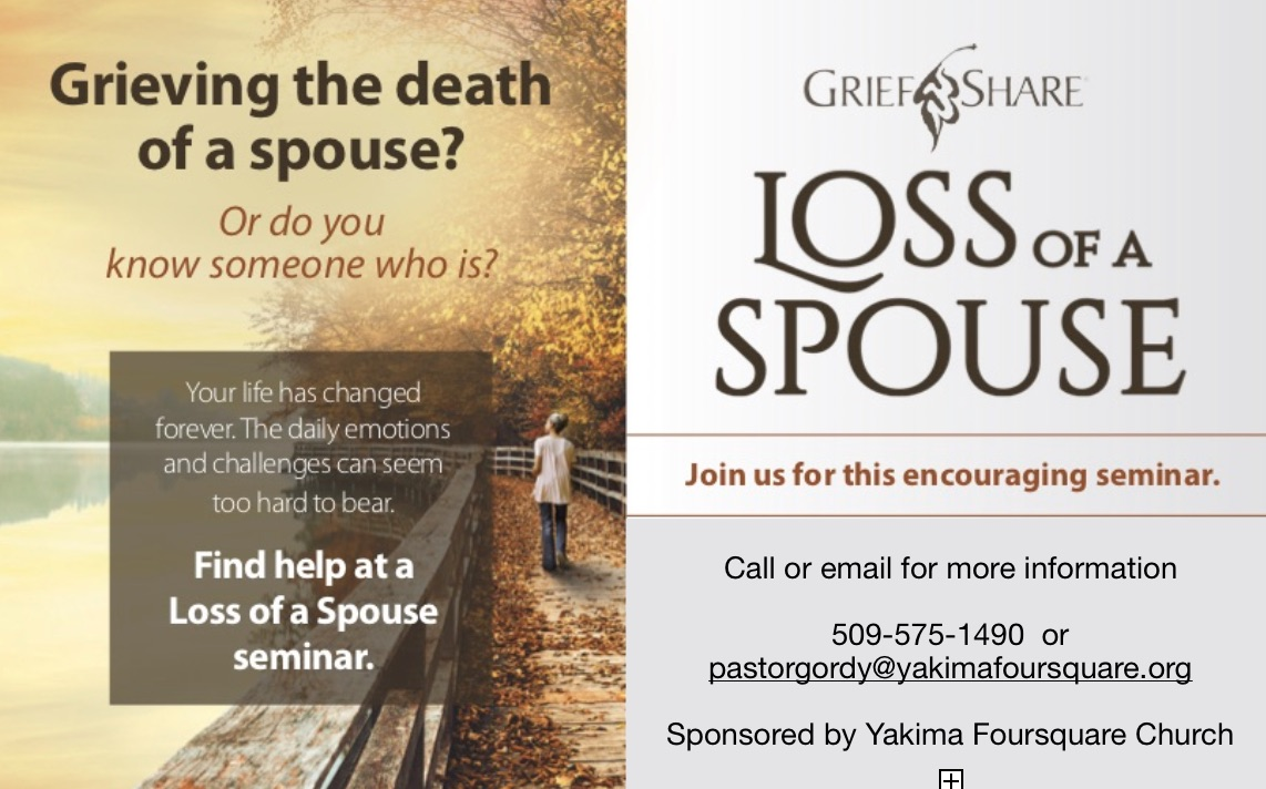 Loss of Spouse Graphic.jpg