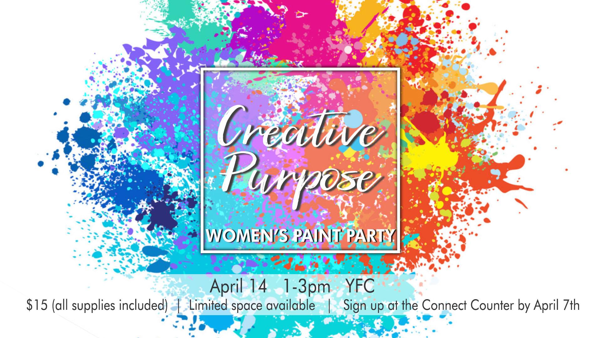 Creative Purpose 1920x1080 copy.jpg
