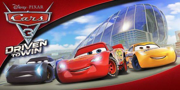 cars3-webpageheader1-h1a-640x320-builder_53f99aa3-e1497623674356.jpg