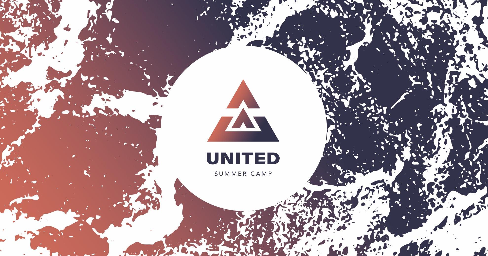 United Camp Banner (1).jpg
