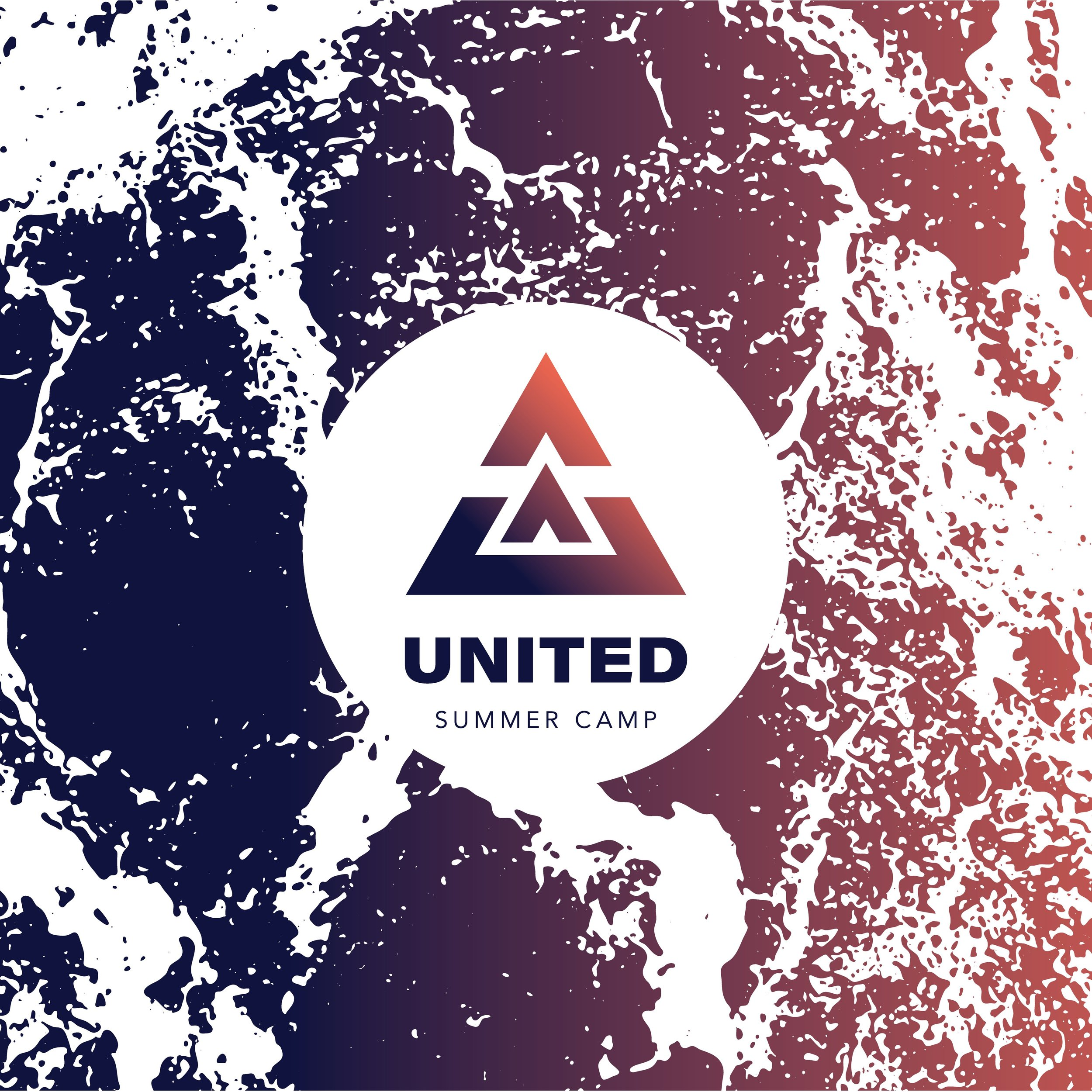 United Summer Camp - United Summer Camp is filled with fun and adventure with the purpose of uniting students to God and in community with each other. This year it will be at Camp Cedar Springs in Naches, August 12-16. Click here for more information and to get signed up!