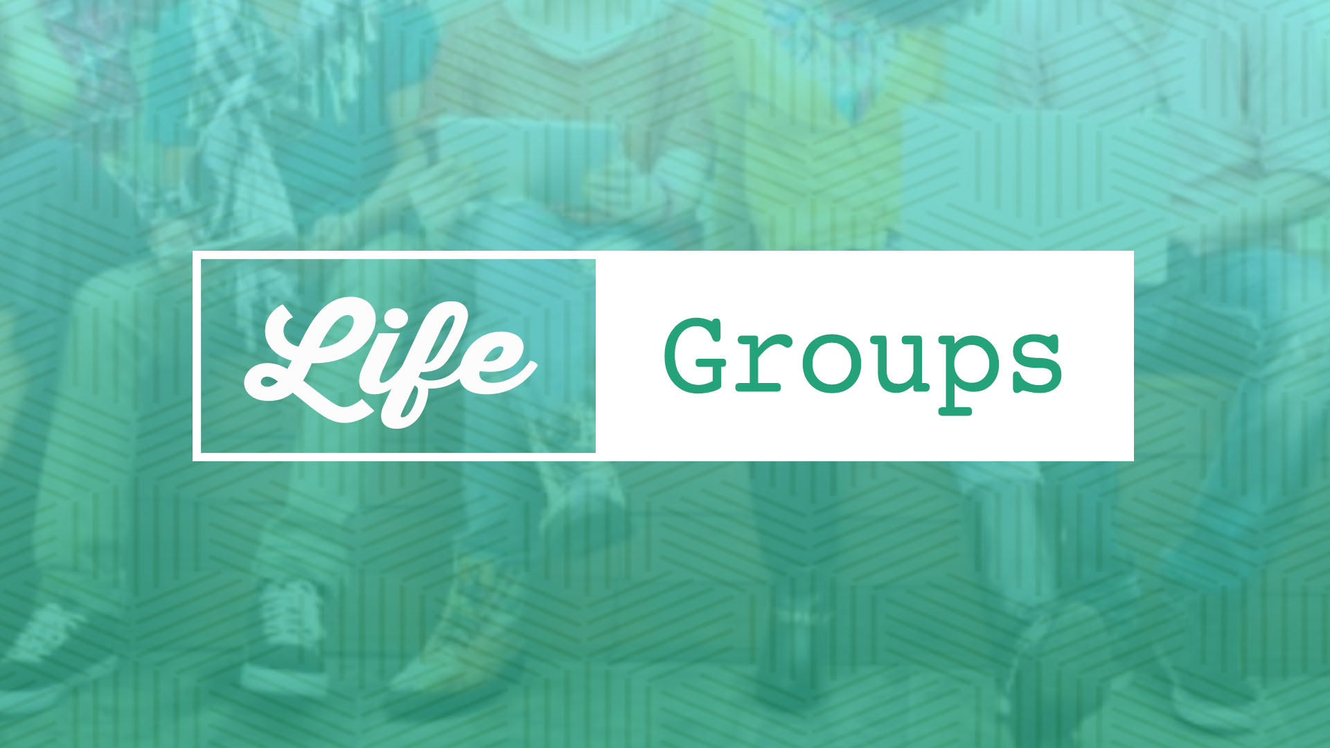 Life Group 1920x1080.jpg