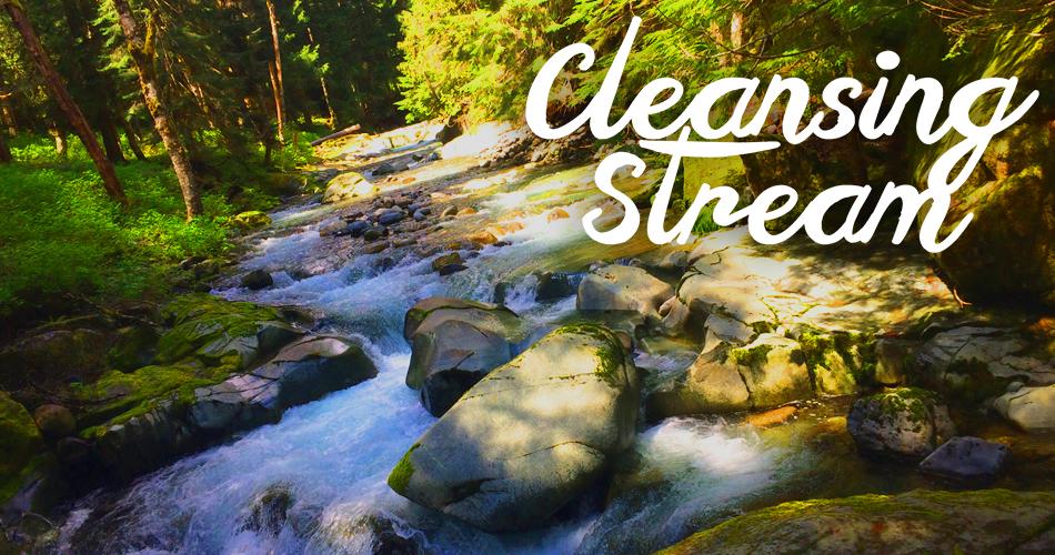 Cleansings Streams 950x500.jpg
