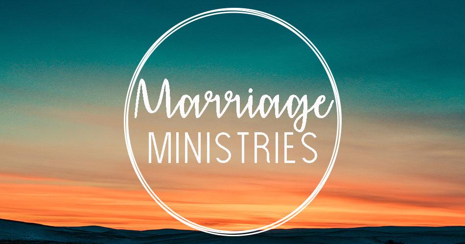 Marriage Ministries 950X500.jpg