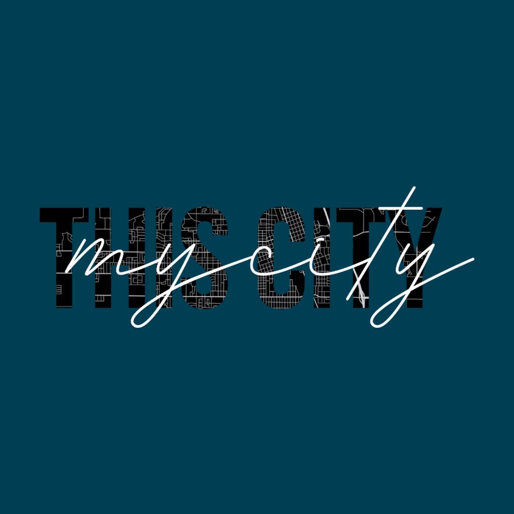 ThisCity-Square.jpg