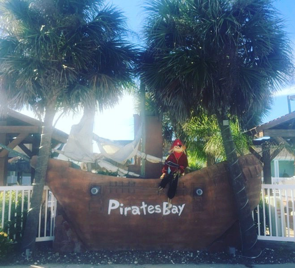 Pirates Bay.png