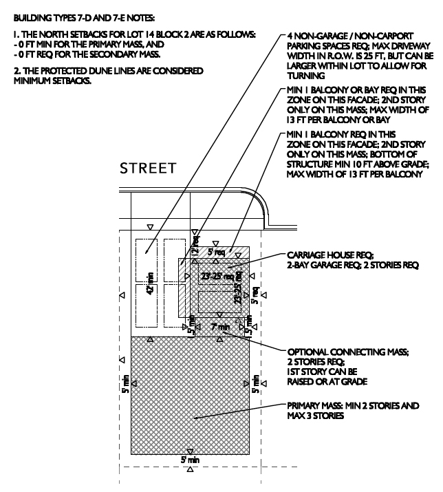 2-9-building-web copy.jpg