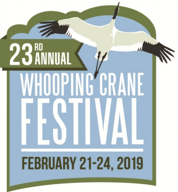 Whooping Crane Festival.png