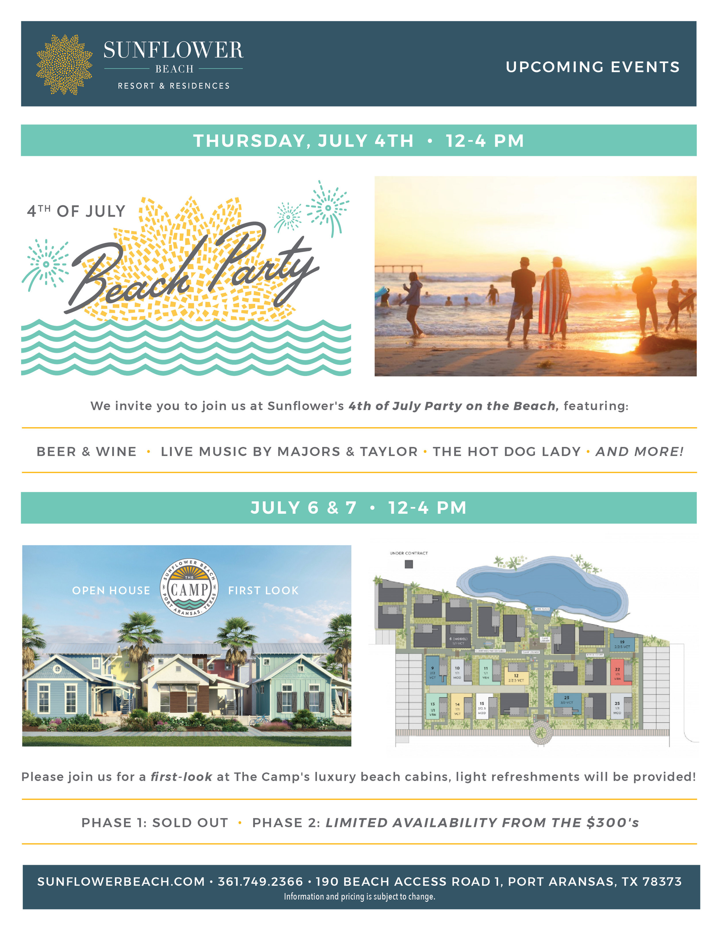 upcomingevents-july4-flyer-01.jpg