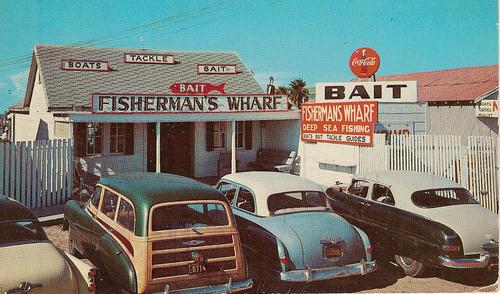 fishermans+wharf (1).jpg