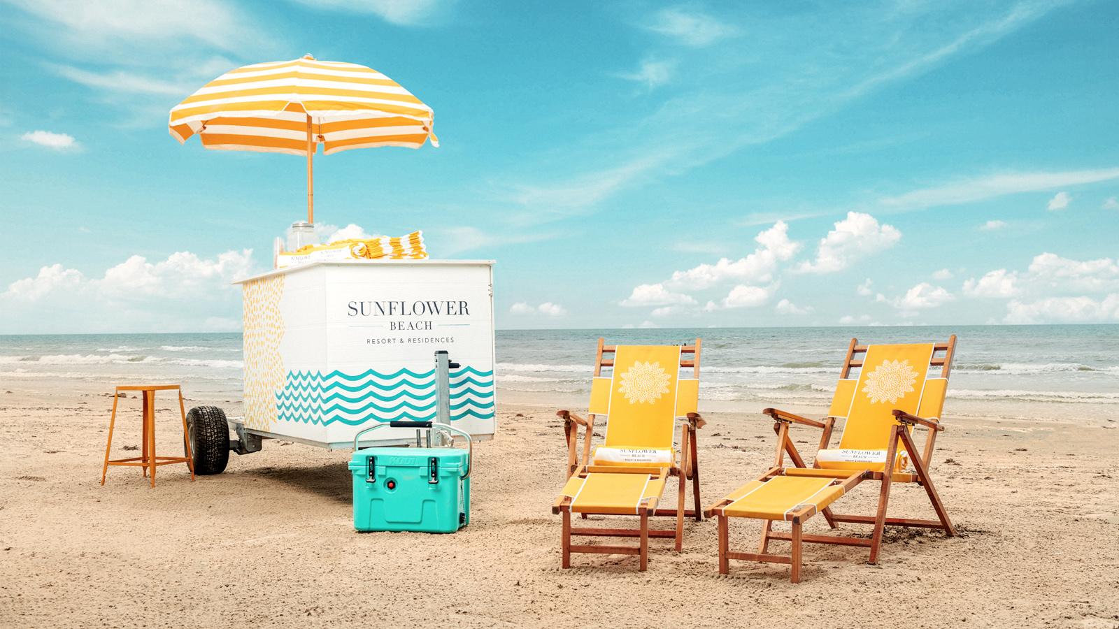 sunflower-beachcart.jpg