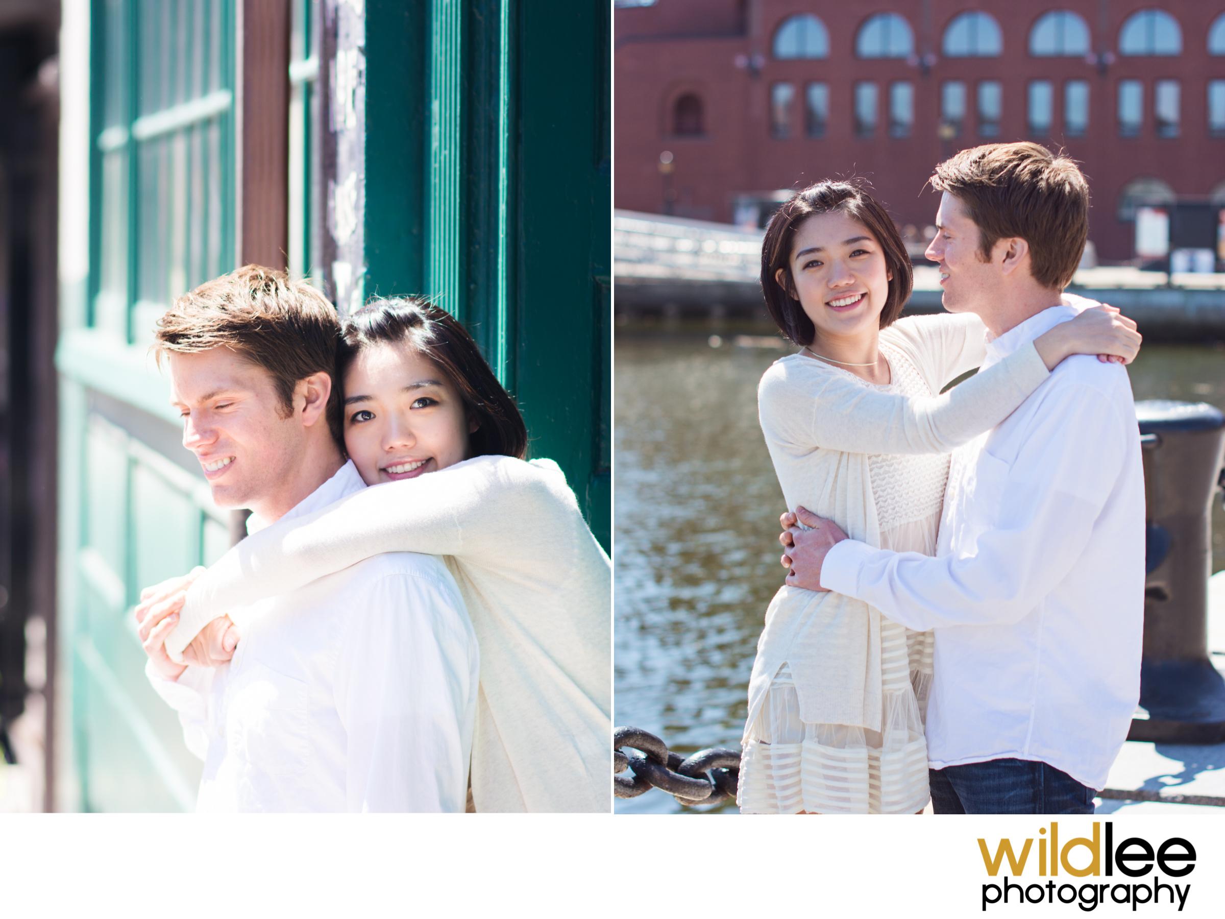 Couples Series.jpg